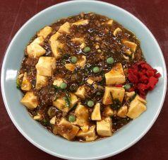 中華料理 再来軒 美鈴が丘店のおすすめポイント1