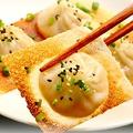 羽根つき焼小龍包 鼎's Din's ディンズ 堺筋本町店のおすすめ料理1