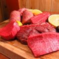 全国、世界から肉好きが集まる当店!安くて美味しい肉を食べに是非ご来店お待ちしております♪