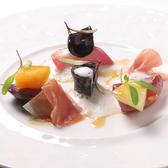 Restaurant Minet. レストラン ミネのおすすめ料理3