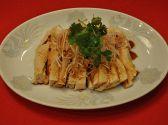 広東料理 東亜食堂のおすすめ料理3