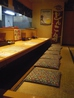 海鮮居酒屋 どんこ舟のおすすめポイント1