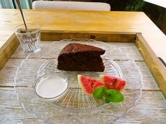 Organic Cafe M2のおすすめ料理3