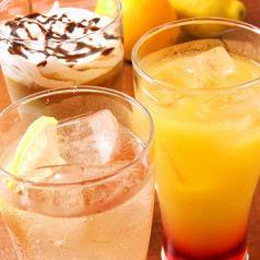フラット カフェ FLAT CAFEのおすすめポイント1