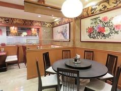 広東 台湾料理 皇上皇の特集写真