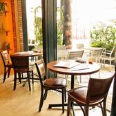 【横浜ランチ/ディナー】2名様向け。横浜でのランチや大人数でのお食事会にも対応。ディナータイムだけでなく、ランチ用のコースもご用意しています。明るい時間のご宴会も承っております!窓際のお席は愛法的な雰囲気でお食事をお楽しみ頂けます♪様々なシーンでご利用ください★