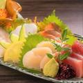 個室ダイニング 天照 Amaterasu 刈谷店のおすすめ料理1