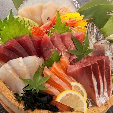 ととしぐれ 下北沢店のおすすめ料理1