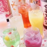 【お昼から和食が楽しめる】難波駅すぐ居酒屋みやび