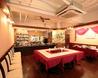 Restaurant&Bar Magnolia マグノリアのおすすめポイント3