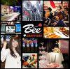 ビー Bee 三宮店