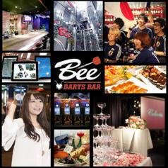 ビー Bee 三宮店の写真