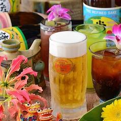 ちゅらり 横浜店のおすすめ料理1