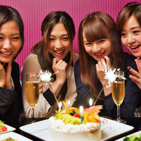 鎌倉野菜とチーズフォンデュ 横浜ガーデンファーム  横浜駅前店|店舗イメージ12