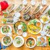 ベトナム料理 123zo なんば店のおすすめポイント2