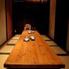 個室くずし肉割烹 轟 TODOROKI 刈谷店のおすすめポイント3