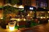 叙々苑 博多リバレイン店のおすすめポイント1
