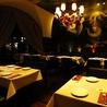 フランツィスカーナー Bar&Grill 六本木ヒルズのおすすめポイント1