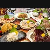 新鮮市場 馬喰町店のおすすめ料理2