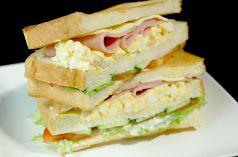 サンドイッチマンのおすすめポイント1