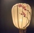 餃子・担々麺・炒飯・一品料理と豊富なメニューから選べる毎日通いたい中国食堂