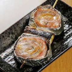 炭火串焼 唐福のおすすめ料理3