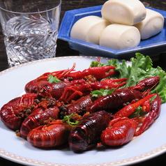 カラオケ 千里香のおすすめ料理1