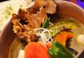 料理メニュー写真プレミア舞茸