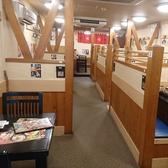 世界の山ちゃん 駅西4号店の雰囲気3