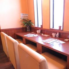 Cafe Quapricho カフェ カプリーチョの特集写真