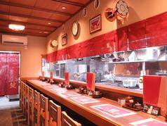 和食居酒屋 金澤 鼓のコース写真