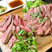 肉酒場 ビストロ男前 北千住店のおすすめ料理3