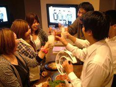 星狩物語 岸和田店の写真