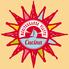 クッチーナ地中海のロゴ