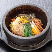 大東園 岡崎店のおすすめ料理2
