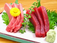 大衆酒蔵 日本海 両国店のおすすめ料理1