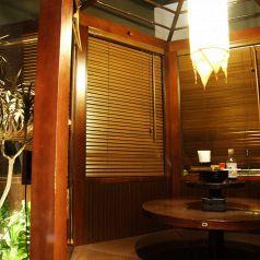 にじゅうまる NIJYU-MARU 川口東口店の雰囲気1