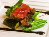 Ercoleのおすすめ料理3