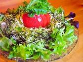 sumibi Yoshimurayaのおすすめ料理3