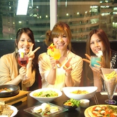 ポイント 千葉店のおすすめ料理2