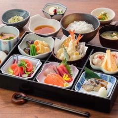 北海道 厚木愛甲店のおすすめ料理1