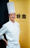 中国料理 故宮の雰囲気3