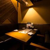 膳屋 中洲店の雰囲気3