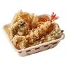 天丼てんや 東静岡店のおすすめポイント2