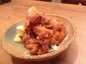 揚げ鶏屋 伊予のおすすめ料理2