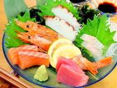 居酒屋 潤祭のおすすめ料理2