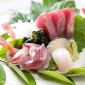 帯屋町 坊乃のおすすめ料理3