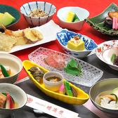 屋形船 晴海屋のおすすめ料理2