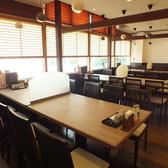 当店は、おひとり様から団体のお客様までご利用いただけるお席を多数ご用意しております!各種ご宴会に最適な個室もご用意しております!(銀座/居酒屋/個室/飲み放題/和食/宴会/接待/海鮮/大人数/団体/日本酒/カニ)