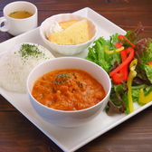 Cafe Smile カフェスマイル 相模原城山のおすすめ料理3
